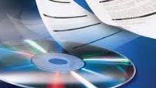 Document digitising for a Birmingham secondary school