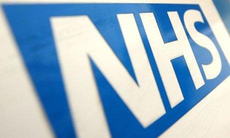 Secure on-site shredding for Calderdale & Huddersfield NHS Trust
