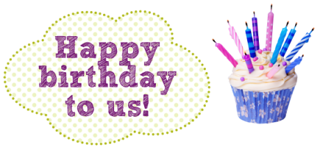 Shredall & SDS celebrate 18 year milestone