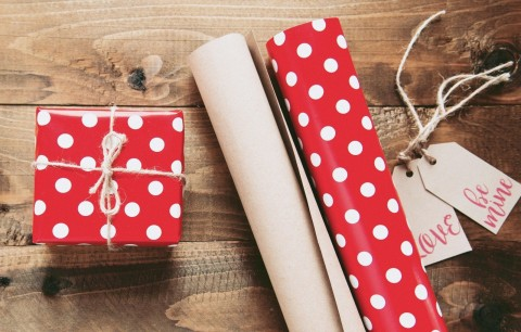 Can I recycle wrapping paper? And other need-to-know Christmas questions