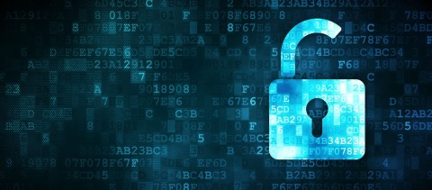 The evolution of the information security industry over the last two decades