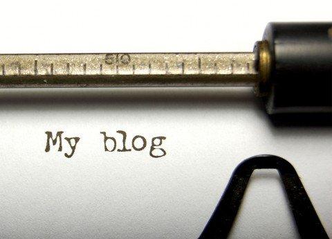 #1 Lloyd's blog