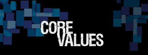 Core Values Day