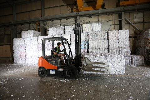 Tips to help you prepare your documents for secure shredding