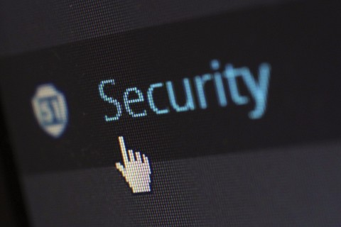 Shredall SDS proves IT security credentials, passing ISO27001 once again