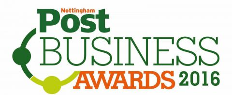 Shredall and SDS are proud to be Business Post finalists 2016