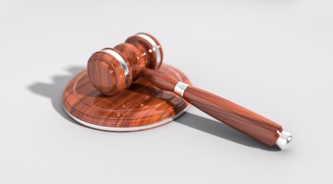 On-site shredding for London-based global law firm