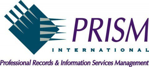 NAID and PRISM Conferences 2014
