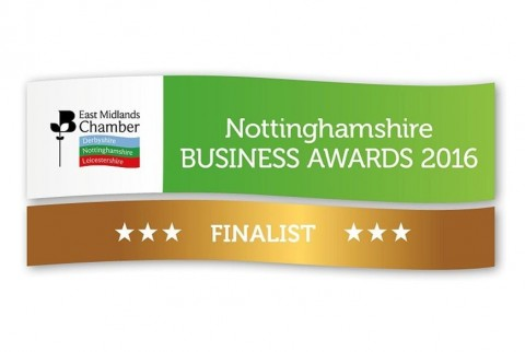 Business Awards 2017 – finalists announced